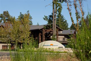 Photo 10: SL44 1175 Resort Dr in : PQ Parksville Condo Apartment for sale (Parksville/Qualicum)  : MLS®# 850411