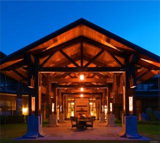 Photo 2: SL44 1175 Resort Dr in : PQ Parksville Condo Apartment for sale (Parksville/Qualicum)  : MLS®# 850411