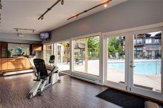 Photo 5: SL44 1175 Resort Dr in : PQ Parksville Condo Apartment for sale (Parksville/Qualicum)  : MLS®# 850411