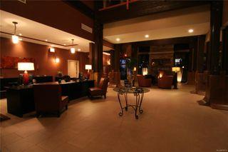 Photo 9: SL44 1175 Resort Dr in : PQ Parksville Condo Apartment for sale (Parksville/Qualicum)  : MLS®# 850411