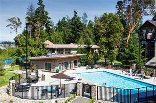 Photo 3: SL44 1175 Resort Dr in : PQ Parksville Condo Apartment for sale (Parksville/Qualicum)  : MLS®# 850411