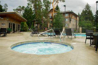 Photo 7: SL44 1175 Resort Dr in : PQ Parksville Condo Apartment for sale (Parksville/Qualicum)  : MLS®# 850411