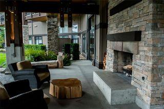 Photo 6: SL44 1175 Resort Dr in : PQ Parksville Condo Apartment for sale (Parksville/Qualicum)  : MLS®# 850411