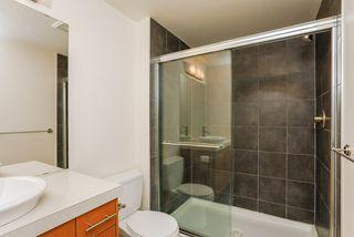 Photo 14: 3203 10152 104 Street in Edmonton: Zone 12 Condo for sale : MLS®# E4209450