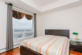 Photo 19: 3203 10152 104 Street in Edmonton: Zone 12 Condo for sale : MLS®# E4209450