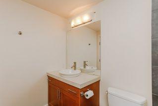 Photo 15: 3203 10152 104 Street in Edmonton: Zone 12 Condo for sale : MLS®# E4209450