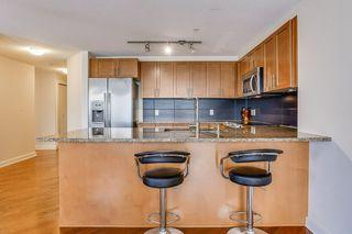 Photo 8: 3203 10152 104 Street in Edmonton: Zone 12 Condo for sale : MLS®# E4209450