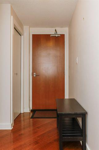 Photo 13: 3203 10152 104 Street in Edmonton: Zone 12 Condo for sale : MLS®# E4209450