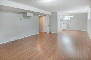 Photo 16: 2603 MORLEY Trail NW in Calgary: Banff Trail Detached for sale : MLS®# A1021752