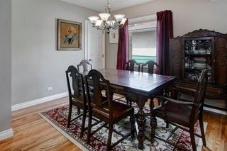 Photo 6: 2603 MORLEY Trail NW in Calgary: Banff Trail Detached for sale : MLS®# A1021752