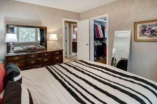 Photo 12: 2603 MORLEY Trail NW in Calgary: Banff Trail Detached for sale : MLS®# A1021752