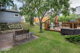Photo 26: 2603 MORLEY Trail NW in Calgary: Banff Trail Detached for sale : MLS®# A1021752