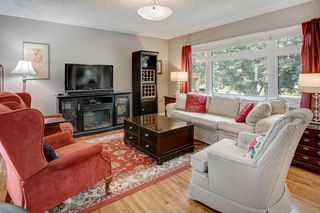 Photo 2: 2603 MORLEY Trail NW in Calgary: Banff Trail Detached for sale : MLS®# A1021752