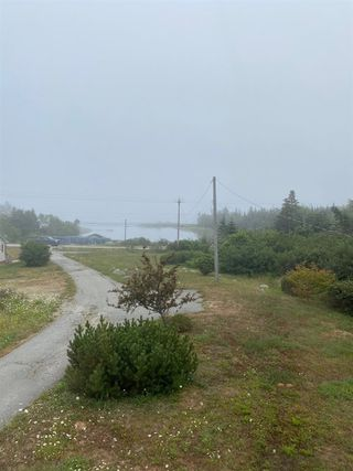 Photo 6: 4462 Highway 3 in Atwoods Brook: 407-Shelburne County Residential for sale (South Shore)  : MLS®# 202015745