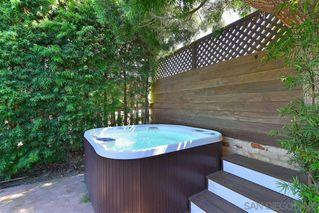 Photo 20: LA JOLLA House for sale : 4 bedrooms : 7865 El Paseo Grande