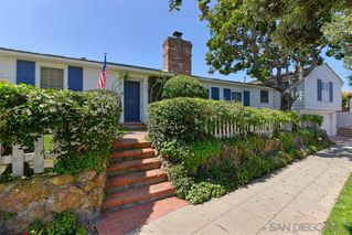 Photo 4: LA JOLLA House for sale : 4 bedrooms : 7865 El Paseo Grande