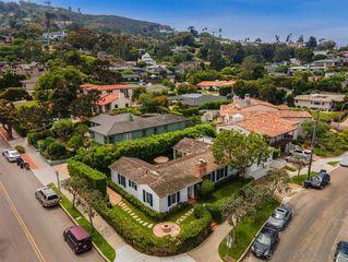 Photo 22: LA JOLLA House for sale : 4 bedrooms : 7865 El Paseo Grande
