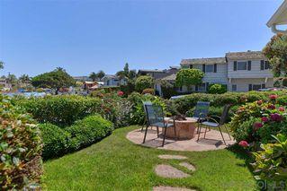 Photo 19: LA JOLLA House for sale : 4 bedrooms : 7865 El Paseo Grande