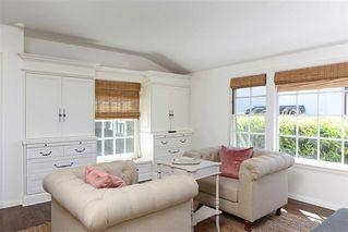 Photo 9: LA JOLLA House for sale : 4 bedrooms : 7865 El Paseo Grande