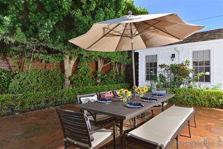 Photo 18: LA JOLLA House for sale : 4 bedrooms : 7865 El Paseo Grande