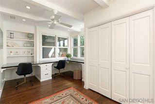 Photo 11: LA JOLLA House for sale : 4 bedrooms : 7865 El Paseo Grande