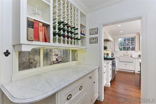 Photo 14: LA JOLLA House for sale : 4 bedrooms : 7865 El Paseo Grande
