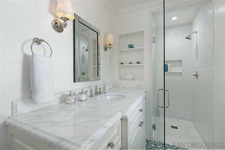 Photo 13: LA JOLLA House for sale : 4 bedrooms : 7865 El Paseo Grande
