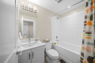 "Photo 12: 409 20728 WILLOUGHBY TOWN CENTRE Drive in Langley: Willoughby Heights Condo for sale in ""Kensington"" : MLS®# R2488856"