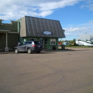 Photo 6: 5024 50 Street: Ryley Business with Property for sale : MLS®# E4213954