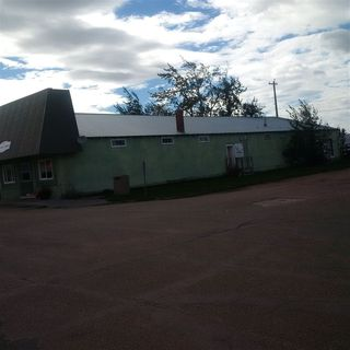 Photo 4: 5024 50 Street: Ryley Business with Property for sale : MLS®# E4213954