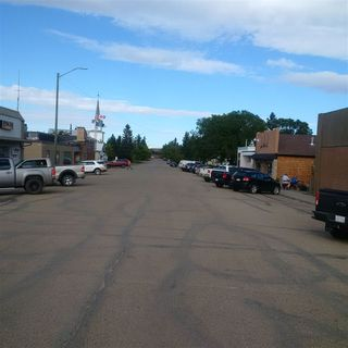 Photo 3: 5024 50 Street: Ryley Business with Property for sale : MLS®# E4213954