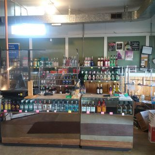Photo 11: 5024 50 Street: Ryley Business with Property for sale : MLS®# E4213954