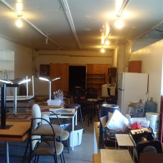 Photo 17: 5024 50 Street: Ryley Business with Property for sale : MLS®# E4213954
