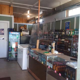 Photo 15: 5024 50 Street: Ryley Business with Property for sale : MLS®# E4213954