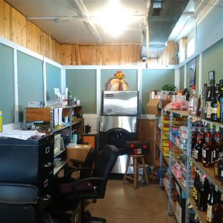 Photo 12: 5024 50 Street: Ryley Business with Property for sale : MLS®# E4213954
