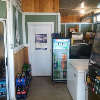 Photo 10: 5024 50 Street: Ryley Business with Property for sale : MLS®# E4213954