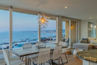 Photo 17: LA JOLLA Condo for sale : 2 bedrooms : 1219 Coast Blvd ##2