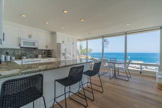 Photo 9: LA JOLLA Condo for sale : 2 bedrooms : 1219 Coast Blvd ##2
