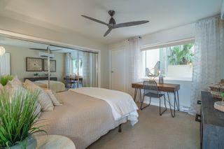 Photo 20: LA JOLLA Condo for sale : 2 bedrooms : 1219 Coast Blvd ##2