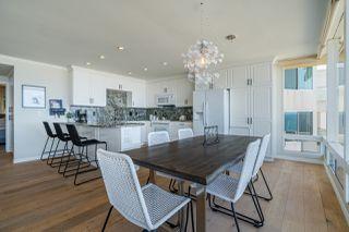 Photo 14: LA JOLLA Condo for sale : 2 bedrooms : 1219 Coast Blvd ##2
