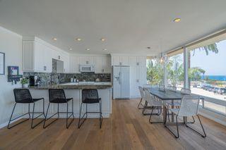 Photo 13: LA JOLLA Condo for sale : 2 bedrooms : 1219 Coast Blvd ##2