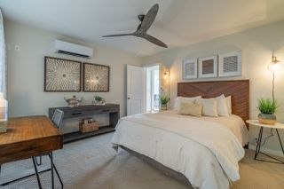 Photo 19: LA JOLLA Condo for sale : 2 bedrooms : 1219 Coast Blvd ##2