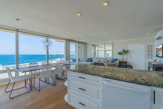 Photo 11: LA JOLLA Condo for sale : 2 bedrooms : 1219 Coast Blvd ##2
