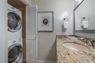 Photo 24: LA JOLLA Condo for sale : 2 bedrooms : 1219 Coast Blvd ##2