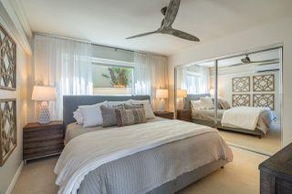 Photo 22: LA JOLLA Condo for sale : 2 bedrooms : 1219 Coast Blvd ##2