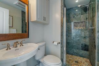 Photo 21: LA JOLLA Condo for sale : 2 bedrooms : 1219 Coast Blvd ##2