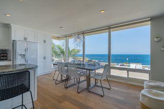 Photo 16: LA JOLLA Condo for sale : 2 bedrooms : 1219 Coast Blvd ##2