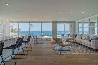 Photo 8: LA JOLLA Condo for sale : 2 bedrooms : 1219 Coast Blvd ##2