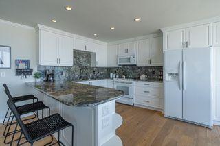 Photo 10: LA JOLLA Condo for sale : 2 bedrooms : 1219 Coast Blvd ##2