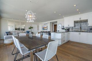 Photo 12: LA JOLLA Condo for sale : 2 bedrooms : 1219 Coast Blvd ##2